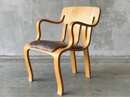 Danko Furniture Ideas Custom Design Inspiration