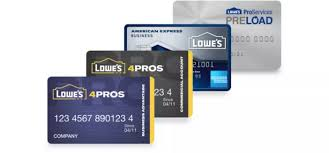 Should you only use debit cards? Lowe S Credit Center