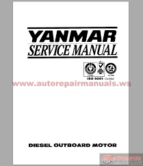 program yanmar marine engine manual rutrackervivid yanmar marine engine manual yanmar marine engine manual