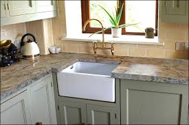 how much are granite countertops best of cost of granite countertops slab tile and modular