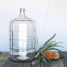 glass water jug glass water jug 5 gallon clear feature image antique 5 gallon glass water
