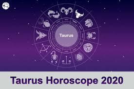 Goto Horoscope Natal Chart Taurus Horoscope 2020 Taurus 2020 Predictions