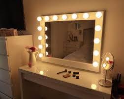orange bedroom furniture. Vanities \u0026 Nightstands · Bedroom Furniture Orange Bedroom Furniture