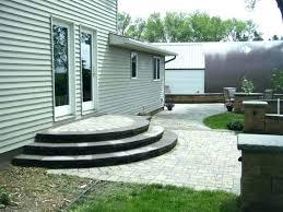 backyard tiles ideas outdoor exterior wall tiles ideas