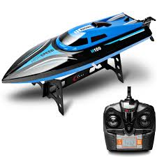 Hobby <b>RC Boat</b> & Watercraft Models & Kits Toys & Hobbies GoolRC ...