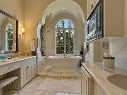 beautiful master bathrooms. Beautiful Beautiful With Beautiful Master Bathrooms E