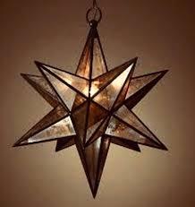 moravian star light outdoor star pendant light moravian star lights outdoor moravian star pendant light