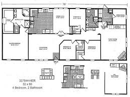11 best double wide mobile home floor plans images on