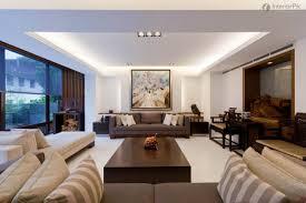 big living rooms. Big Living Room Couch 7 Arrangement Rooms I