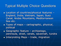 geography other essay topics how has a region s geography shaped  5 typical