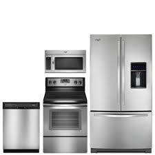 appliance suite deals. Beautiful Deals Kitchen Appliance Package Deals Antevorta From Hhgregg Kitchen Appliance  Packages For Suite Deals N
