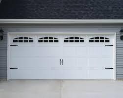 Glamorous Raynor Garage Door Opener Parts Decor Pilot Doors ...