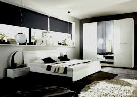 Wohn Schlafzimmer Feng Shui Feng Shui Schlafzimmer Einrichten Wohn