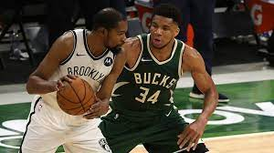Bucks vs. Nets Predictions, Picks, Schedule & More to Know for the 2021 NBA  Playoff Series – News Block