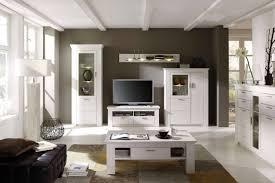 Inspirierend Wandgestaltung Wohnzimmer Regal Inspirationen