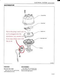 1983 280zx wiring diagrams wiring diagram 300ZX Wiring-Diagram at 280zx Turbo Wiring Diagram