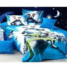 cool star wars full size bedding set star wars full size bedding set star wars sheets full packed with bedding sets stripe star wars star wars queen