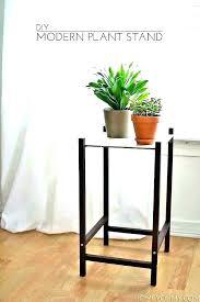 indoor hanging plant holder indoor wall plant holders indoor plant holders contemporary indoor hanging plant pots