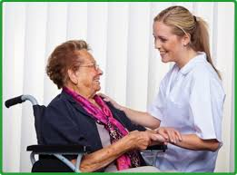 Image result for hospice needham ma