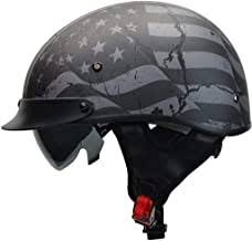 half helmet - Amazon.com