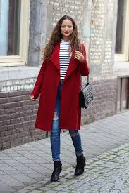 girl in the red coat imijlxg