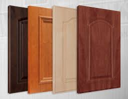 Thermofoil cabinet doors | Woodworking Network