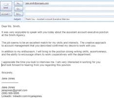Account Manager Cover Letter Sample Pinterest