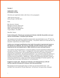 Type Business Letter Types Of Essay On Freedom Of Press