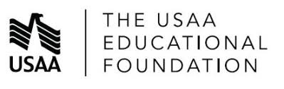 united services automobile association usaa the usaa educational foundation trademark of united services