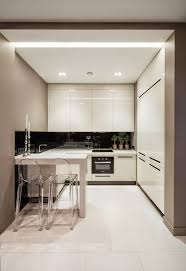 Small Picture Small Kitchens 2017 Of Modern Kitchens Design Modern Kitchen