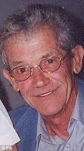 George Thornley, 68 ... - article-1180910-04E34F1F000005DC-91_233x417