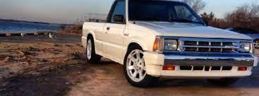 89 Mazda B Series Mini Truck For Sale Or Trade For S Chassis Or Z Chassis Mini Trucks Mazda Trucks For Sale