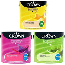 Paint Colour Chart Crown Killer Wall Paint Colour Chart Bitcoinecuador Info