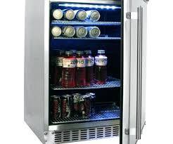 tiny refrigerator office. Tiny Refrigerator Office. Small Office Medium Size Of Fashionable Price Compact Mini Fridge .