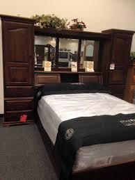 furniture stores greeley co. Hardwood Furniture Home Office In Greeley CO And Furniture Stores Greeley Co
