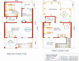 house plans from 1300 to 1500 square feet elegant 1500 sq ft ranch house plans or modern house plans plan 1300 square