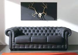 great modern furniture ct contemporary furniture stores ct gallery of best sofa hotel with furniture modern sofas hotel modern sofa