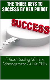 famous social media quotes author ken poirot quoted daily success quote success quotes ken poirot quote ken poirot quotes