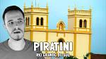 imagem de Piratini Rio Grande do Sul n-4