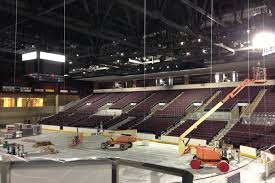 erie auto insurance reviews moreover erie insurance arena erie pa on