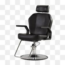 Other high quality autocad models Salon Chair Png And Salon Chair Transparent Clipart Free Download Cleanpng Kisspng