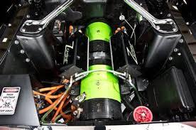 electric car motor horsepower. Modren Motor Electric Car Motor Horsepower And