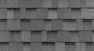 Cambridge IR Impact Resistant Architectural Asphalt Shingles IKO