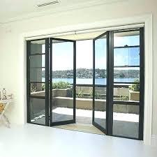 black sliding glass doors black french doors medium size of french doors patio door dimensions three