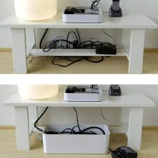 home office cable management. Cable Management Ideas Home Office L
