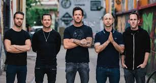 <b>Simple Plan</b> Part Ways With Bassist Following Sexual Misconduct ...
