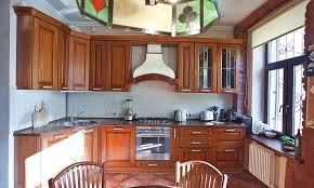 12 kitchen design