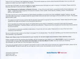 Luxury Bank Of America Letter Credit Josh Hutcherson Unique Home