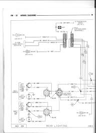 1984 jeep cj7 wiring diagram images jeep wagoneer wiring diagram 1979 image about wiring diagram