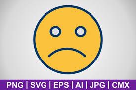 Here you'll find hundreds of high quality emoji transparent png or svg. 16 Emoji Icon Designs Graphics
